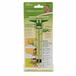 Clover 5 in 1 Sliding Gauge