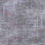 Concrete Texture, Steel, Moda Fabric