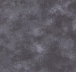 F9819 Pewter Marble Flannel, Moda